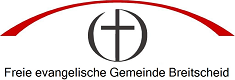 FeG Breitscheid